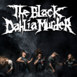 Concert THE BLACK DAHLIA MURDER + GUESTS