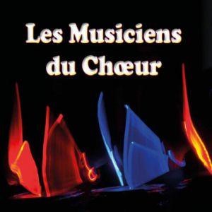 LES MUSICIENS DU CHOEUR - JOUR 1 @ Le Dôme - MUTZIG