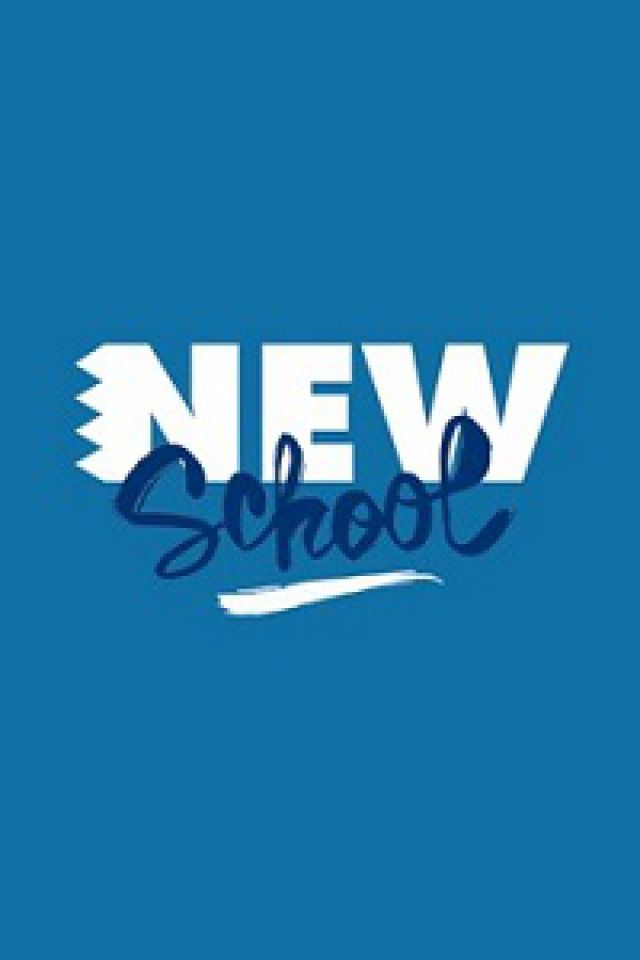 Billets NewSchool ALL STARS spéciale Lawkyz  - New Morning