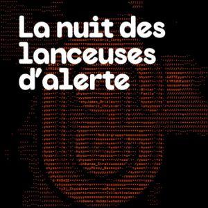 Billets DEENA ABDELWAHED + NUR + MISSY NESS + DJ SKYWALKER - La Gaîté Lyrique
