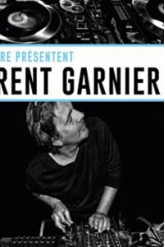Soirée La Pépinière x Laurent Garnier