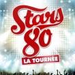 Concert STARS 80 - LA TOURNEE @ Zénith de Dijon - 13 Novembre 2013