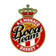 Match CHOLET BASKET/MONACO (GALA)