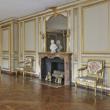 Visite guidée : Les appartements des favorites du Roi