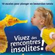 VISITE DE L'OCÉARIUM - AQUARIUM DU CROISIC 2016