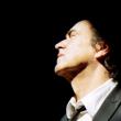 Concert JEAN-LOUIS MURAT