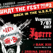 WHAT THE FEST ?!#2 Back in the USSR