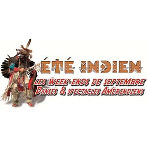 �T� INDIEN 2016