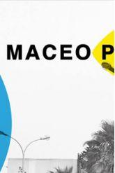 Soirée Visionair : Maceo Plex