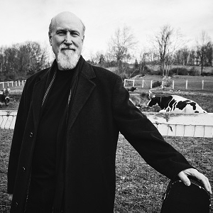 Concert JOHN SCOFIELD - Country For Old Men