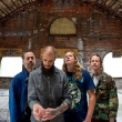 Concert BARONESS + Royal Thunder
