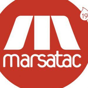 Soirée MARSATAC EN CAPITALE #2 : SIMS + MOSCOMAN + GUEST