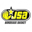 JSA / ST CHAMOND BASKET