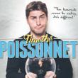 Timothé Poissonnet - Dans le bocal