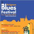 AVIGNON BLUES FESTIVAL - PASS 2 soirs