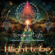Hilight Tribe + YAKCH'é trio