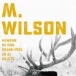 M. WILSON