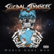 Concert SUICIDAL TENDENCIES