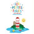 LES PETITES FOLIES 2017 - PASS WE