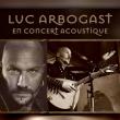 Luc Arbogast - Ab originem Fidelis