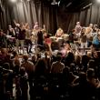 Concert Le Bal du Grolektif