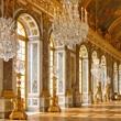 Billet Château