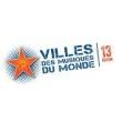 Festival  Sandra Nkaké @ Deux Pièces Cuisine, Le Blanc-Mesnil - 19 Octobre 2012