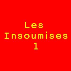 LES INSOUMISES : DEUX AMPOULES ... @ PETIT THEATRE N - PARIS