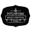 PITCHFORK MUSIC FESTIVAL PARIS - PASS 2 JOURS @ Grande Halle de la Villette - Billets & Places
