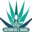 Festival Autour de l'Agave