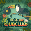 Concert TOULOUSE DUB CLUB #24