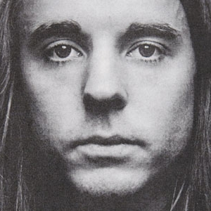 Concert ANDY SHAUF