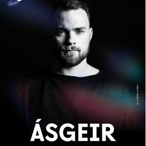 Concert ASGEIR