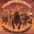 Kyle Gass Band + Guest
