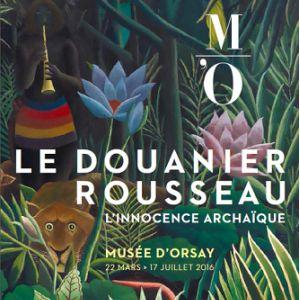 Visite MUSEE D'ORSAY - TARIF NOCTURNE