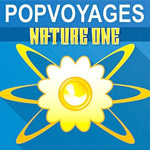 NATURE ONE FESTIVAL 2017 DEPART REIMS @ BUS POPVOYAGES DÉPART REIMS - REIMS