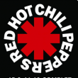 Concert RED HOT CHILI PEPPERS