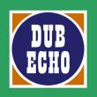 Soirée DUB ECHO #12 : DUB INVADERS + DAWA HIFI...