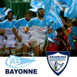 Match AB - COLOMIERS