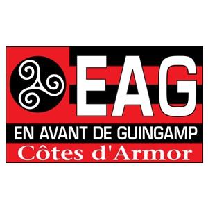 Billets OL / EA Guingamp - Parc Olympique Lyonnais
