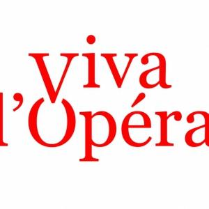 Festival Viva Opera