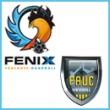 FENIX Toulouse - Pays d'Aix