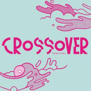Festival Crossover - Dimanche 11 Juin @ C'FACTORY (MAMAC) - NICE