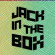 Festival PASS 2 SOIRS - JACK IN THE BOX 2016  à Marseille @ Cabaret Aléatoire - Billets & Places