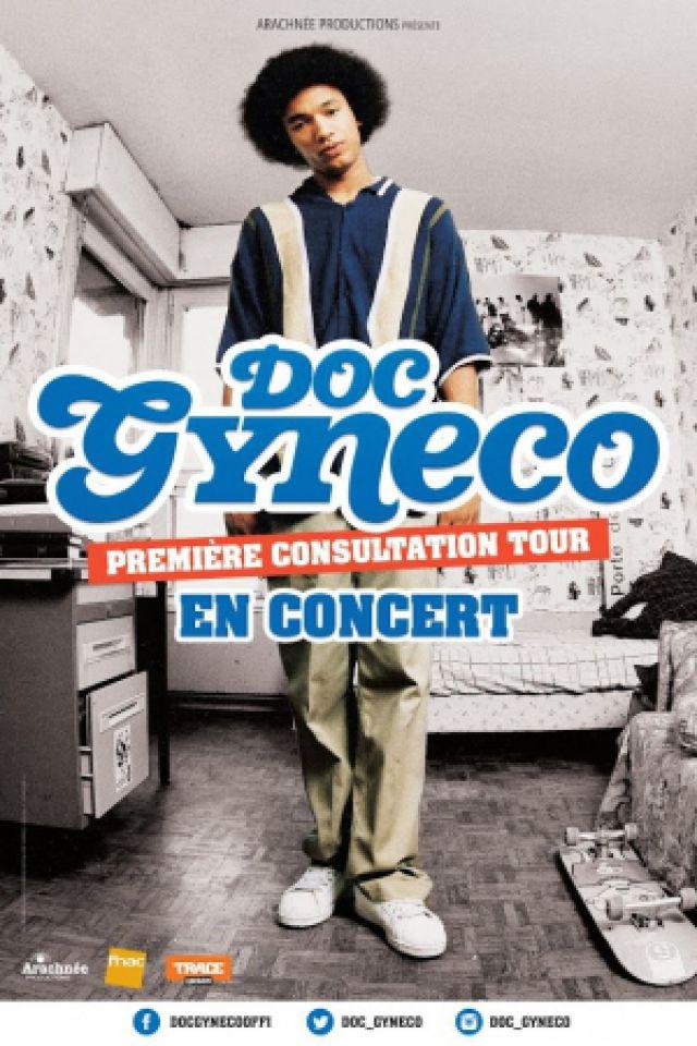 DOC GYNECO @ LA CARENE - Brest