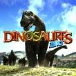 Festival Dinosaures 3D