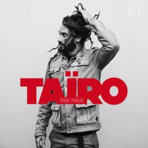TAIRO § THE FAMILY BAND + 1ERE PARTIE @ Le Fil - SAINT ETIENNE