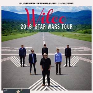 Concert Wilco