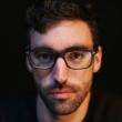 IBOAT - SYNDROME: RANDOMER, DJ AZF