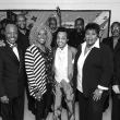 Concert THE JB'S ORIGINAL JAMES BROWN BAND feat. MARTHA HIGH